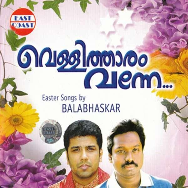Vellitharam Vanne